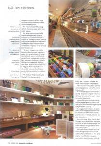 Commercial Interior Design (3)