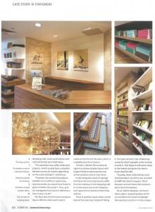Commercial Interior Design (4)
